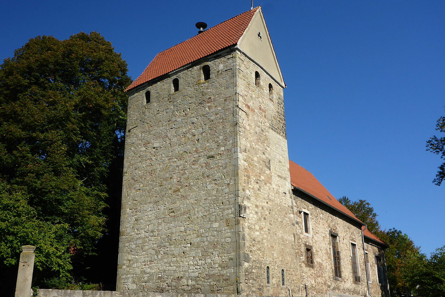 Wöhle Braunschweig